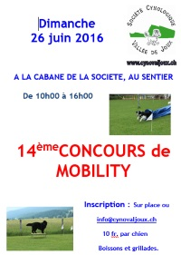 AFFICHE MOBILITY 2016 small